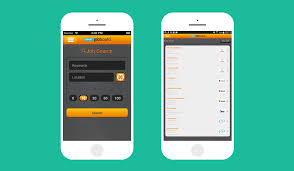 mobile apps smartjobboard mobile apps post