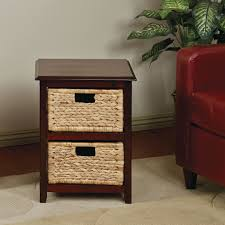 round bedroom furniture. Top 64 First-rate Round Nightstand Simple Bedside Table Cheap Tables Bedroom Furniture Ingenuity E