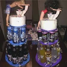 21st Birthday Cakes For Guys Images Freshbirthdaycakesgq