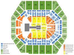 Bankers Life Seating Chart Indiana Pacers Seating Chart Elegant Bankers Life Fieldhouse