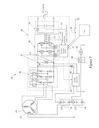 patent us6819007 inverter type generator google patents inverter with generator wiring diagram at Inverter Generator Wiring Diagram