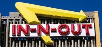 in n out s lawyers just sent a cease and desist letter that may re your faith in lawyers for 5 minutes inc