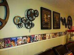 Small Picture Best 20 Film reels ideas on Pinterest Movie theme decorations