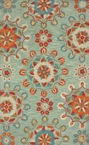 grey and orange area rug marvelous gray and orange area rug blue and orange area rugs grey and orange area rug
