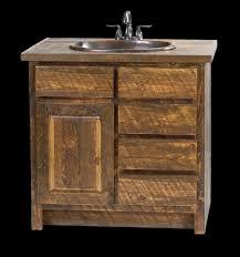 top 85 hi def rustic reclaimed barnwood bathroom vanity design ideas wood top cabinet cabinets for bathrooms shaving melbourne inch donkey kong standard