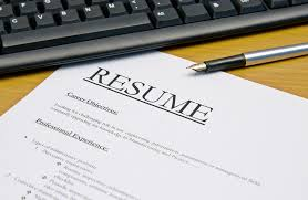 In this one hour workshop, you will learn the fundamentals of creating a  resume that really shines! In this introductory workshop, you will learn  how to ...