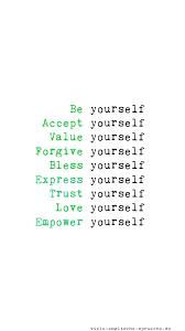 Englische Sprüche Zur Inspiration Motivation Und Vielen Mehr