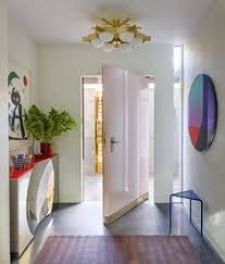 850 Best Interior images in 2019 | Home decor, Homes, Architecture