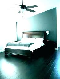 Bedroom ideas with black furniture Silver Bedroom With Dark Furniture Grey And White Bedroom Ideas With Dark Furniture Gray Walls Accent Wall Bedroom With Dark Furniture Soft Blue Bedroom Ideas Krichev Bedroom With Dark Furniture White Bedroom Ideas With Dark Wood