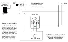 120 240 volt motor wiring diagram 220 3 phase electricity basics medium size of 240 volt 3 phase motor wiring diagram 220 schematic pressure switch for basic
