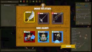 Town Of Salem The Coven