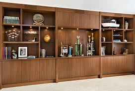 wall units for office. aaa walnut office wall unit units for