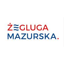 Znalezione obrazy dla zapytania żegluga mazurska