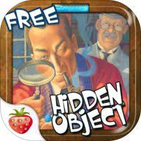 Everything without registration and sending sms! Hidden Object Game Free Sherlock Holmes The Blue Diamond Hidden Object Games Hidden Object Games Free Hidden Objects