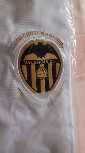 Valencia 2019 Valencia Cf Camiseta Cf Valencia 2019 Camiseta Camiseta