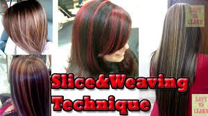Highlights Hair Global Highlights Global Hair Colour Fashion Colour Hindi