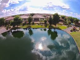 arizona on image to review waterfront homes in chandler arizona