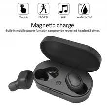 <b>M1 Wireless Headphone</b> reviews – Online shopping and reviews for ...