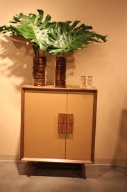feng shui office colors include. View In Gallery Feng Shui Office Colors Include
