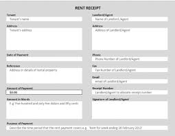 Receipt Template Download 50 Free Receipt Templates Cash Sales Donation Taxi