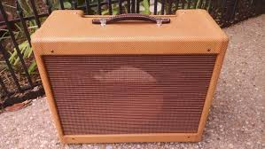 Best Guitar Amp Cabinets Custom Fender Amplifier Cabinets By Armadillo Amp Works