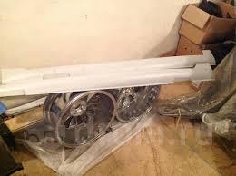 <b>Пороги</b> Audi A3 (8PA) Sportback, <b>Спойлер боковой</b>, VAG 8P9 071 ...