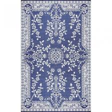 full size of bwmain blue and white indoor outdoor rug mad mats oriental garland dark