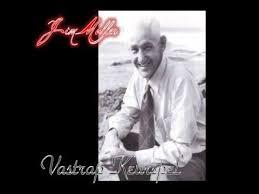 JIM MULLER - VASTRAP KEURSPEL - YouTube
