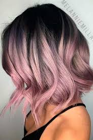 37 bage hair color ideas for 2019