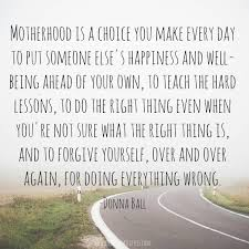 Quotes For Moms Mesmerizing Motivational Quotes For Moms Life With My Littles