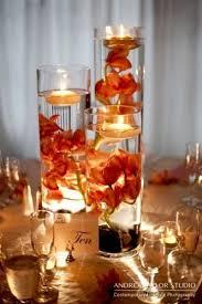 Best Wedding Centerpieces Fall 1000 Ideas About Fall Wedding Centerpieces  On Pinterest Wedding