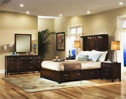 wall colors for dark furniture. Wall Colors For Bedrooms With Dark Furniture Fitted Wardrobes Off Intended Plans 14 O
