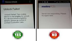 Call Metro Pcs Customer Service Free Unlock How To Unlock Lg Ms631 Metro Pcs Device Unlock Or Get