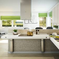 Accessible Kitchen Design New Inspiration Ideas