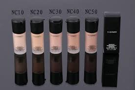mac mineralize liquid foundation mac makeup nz mac makeup lessons best selling clearance