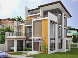 Exterior Paint Ideascolor Combinations House Designs And All With - Exterior paint house ideas