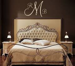 bedroom for couple decorating ideas. Bedroom Decorating Ideas For Couples Impressive On Designs Pertaining To 100 Images Fancy 19 Couple O
