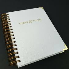 Day Designer The Strategic Planner And Daily Agenda Day Designer Strategic Planner Daily Agenda Whitney English