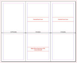 Adobes Free Indesign Templates Now Available At