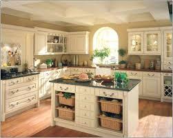 Home Decor For Kitchen Kitchen Good Kitchen Home Ideas Kitchen Design Gallery Better