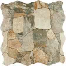 outdoor stone floor tiles. Delighful Stone Outdoor Tile Throughout Stone Floor Tiles