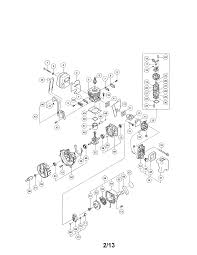 hitachi carburetor diagram hitachi database wiring diagram 1302094p 00001