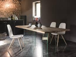 Tavoli in frassino archiproducts