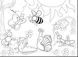 Free Coloring Pages Printable Free Colouring Pages Cards Free