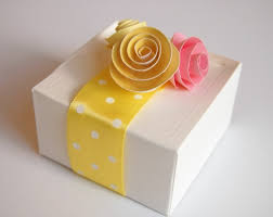 Gift Box Decoration Ideas Creative Craft 100 Fancy Things You Can Create Out Of Paper And 82
