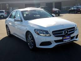 5 cool things to know about your used mercedes c300. 9uwwobmod2iapm