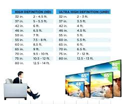 37 Inch Tv Dimensions Thehitpit