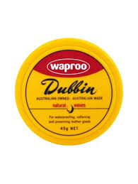 Waproo Colour Chart Waproo Renovating Polish Harris Scarfe