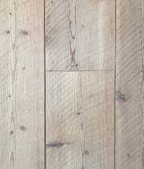 how to install tongue and groove ceiling planks elegant pumpkin pine flooring plank ny ma ct