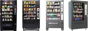 Vending Machine Rental Classy Vending Machines Cold Drink Machines Snack Machines